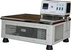 DC-0010低温恒温水槽
