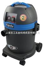 凯德威DL-1032T静音吸尘器