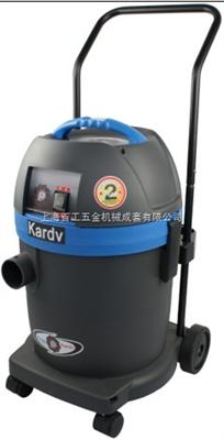 凯德威DL-1232T静音吸尘器