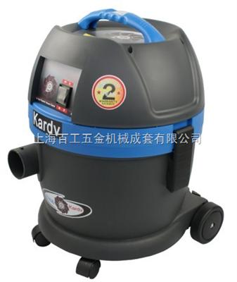 凯德威DL-1020W无尘室吸尘器
