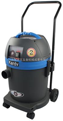 凯德威DL-1232W无尘室吸尘器