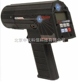 Stalker II SVR 便携式电波流速仪