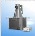 激光平面干涉仪 PG15-J