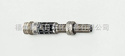 德国*IFM-易福门传感器IY5036