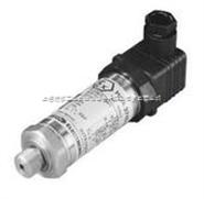 德国贺德克HYDAC压力传感器使用说明