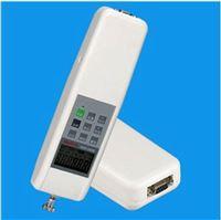 HF50 100 200 300 500 1000系列HF50 100 200 300 500 1000系列数显式推拉力计