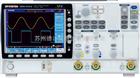 GDS-3502GDS-3502数字存储示波器