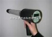 智能化χ-γ辐射仪(带校验证书)FS301H
