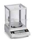 天津电子天平,HZT-B500天平价格,510g/0.1g精密天平