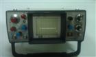 汕头模拟款|超声波探伤仪