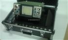 汕头|模拟超声波探伤仪