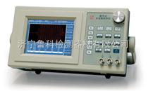 CTS-65混泥土樁超聲波檢測儀