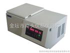 TDL-5M低速大容量冷凍離心機