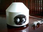 800D台式电动离心机