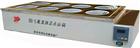 HH-S8双列八孔恒温水浴锅