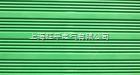 绿色防滑绝缘胶板