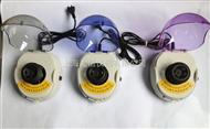 微型离心机--Mini-6K/Mini-7K
