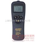 一氧化碳检测仪|CO180|一氧化碳气体检测报警仪
