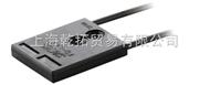 SUNX反射型光纤传感器,日本SUNX反射型光纤传感器