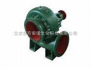 專業銷售HBC品牌混流泵