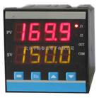 YK-89D手动操作器电流输出型