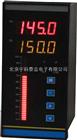 YK-89A/SGZ后备操作器