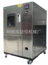 RH-8005高低温试验箱