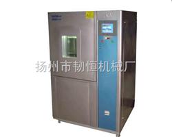 RH-8001带打印机恒温箱