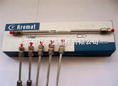 美国Kromat Universil系列液相色谱柱