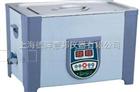 SB-3200DTS超聲波清洗機(雙頻加熱型)
