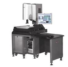 SP2-3020全自动影像测量仪  SP2-3020