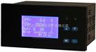 YK-90LCD智能PID多段曲线程序调节仪