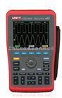 手持式数字存储示波器|UTD1202C|优利德存储示波器