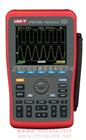 手持式数字存储示波器|UTD1102C|优利德存储示波器