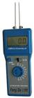 FD-R雞肉、豬肉、牛肉、魚肉水分測試儀,FD-R豬肉注水肉類水分測定儀