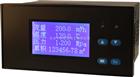 YK-98LCD智能温压补偿型流量积算(分析)仪