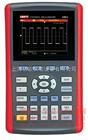 手持式数字存储示波器|UTD1025CL|优利德存储示波器