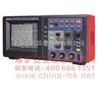 台式数字存储示波器|UTD2042C|存储示波器优利德