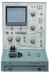 现货供应上新建XJ4822型CRT读出半导体管特性图示仪 晶体管图示仪