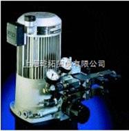 HAWE湊型泵站設計的配套閥組,德國HAWE湊型泵站設計的配套閥組