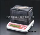 日本ALFA MIRAGE贵金属检测仪金GK-300