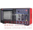 优利德存储式示波器|UTD2082B|80MHZ台式存储示波器