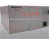MD50-2N控制器MD50-2N