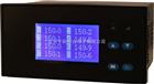 YK-18LCD智能八通道电压测控仪