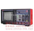 数字存储示波器|UTD2152B|优利德150MHZ存储示波器