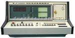 供应上海新建XJ3110线性集成电路测量仪