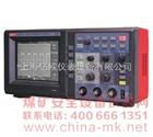 优利德2通道数字存储示波器|200MHZ数字存储示波器|UTD2202C