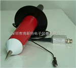 XJ23702新建XJ23701示波器高压探头