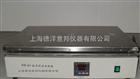 DB-6S數顯電熱板