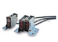 欧姆龙,OMRON,欧姆龙PLC,欧姆龙继电器 E3JM-10M4 BY OMC